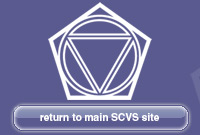 SCVS Home