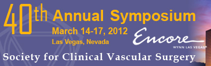 SCVS Annual Meeting
